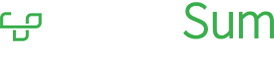 FlavorSum_Logo tagline Reverse-320